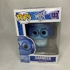 Ultimate Funko Pop Inside Out Figures Gallery and Checklist 25