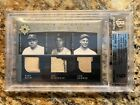 Lou Gehrig Cards, Rookie Cards, and Memorabilia Guide 12