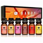 14 SWEET SCENTS PJ Trading Fragrance Oil bath diffuser candle perfume slime