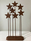 Willow Tree Metal Star Backdrop by DEMDACO Brand New in Box