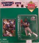 STARTING LINEUP 1995 EDITION EMMITT SMITH #22 MOC