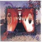 GIANT SAND-RAMP CD-ORIGINAL LABEL-AMAZING BLACK SAND