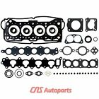 Head Gasket Set For Geo Chevy Tracker Suzuki Sidekick Esteem 16L 16V G16K G16KV