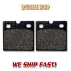 BMW Rear Brake Pads K 75 RT S K100 K100 LT RS RT K1 K 1100 LT RS 1200 R 100 1100