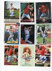 Jay Bruce Cards, Rookie Cards and Autographed Memorabilia Guide 20