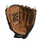 MacGregor Field Glove Softball RH Leather NEW 11.5