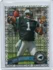 Cam Newton Rookie Cards Checklist and Autographed Memorabilia Guide 33