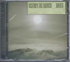 Destroy The Runner- Saints CD Christian Melodic Metal (Brand New-Factory Sealed)