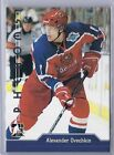 Top Alexander Ovechkin Rookie Cards 26