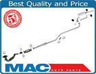 Federal Emissions ONLY Exhaust System for Toyota Corolla  Geo Prizm 16L 93 95