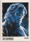 2006 Rittenhouse X-Men: The Last Stand Trading Cards 15