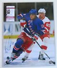 Marian Gaborik Cards, Rookie Cards and Autographed Memorabilia Guide 73