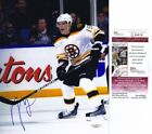 Tyler Seguin Cards, Rookie Cards and Autographed Memorabilia Guide 45