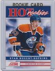 2011-12 Score Hockey Cards 29