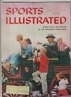 May 20 1957 Gussie Busch Horse and Horse Racing SPORTS ILLUSTRATED A