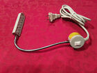 20 Led Light Lamp Magnetic Magnet GooseNeck Shop,Work,Craft,Bench 58