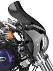 WAVE QUICK RELEASE FAIRINGS & MOUNTS HARLEY FXDC DYNA SUPER GLIDE CUSTOM 07-14