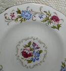 Favolina Poland China Oval Platter 13