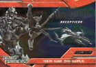 2007 Topps Transformers Movie Trading Cards 6