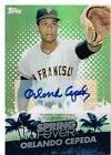 Guide to 2013 Topps Series 1 Baseball Wrapper Redemption and Promotions 10