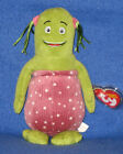 TY GULLY the BOBLIN BEANIE BABY - MINT with MINT TAGS
