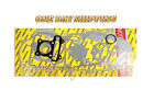 COMPLETE GASKET SET GY6 49cc 50cc QMB139 MOPED SCOOTER ROKETA PEACE ICE TANK