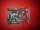 Honda CB 250 RS CB250RS Stainless SS Engine Screw Bolt Kit FREEPOST