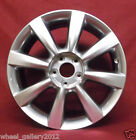 Infiniti EX35 EX37 2008 2013 18 8 spoke Factory OEM Hyper Wheel Rim H 73700