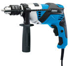 DRAPER 20500 230V 810W HAMMER DRILL 13MM CHUCK VARIABLE SPEED