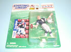 DALLAS COWBOYS TROY AIKMAN 1997 STARTING LINE UP
