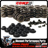 "Comp 318 360 Chrylser 1 494 Single Valve Springs Spring Kit 480"" Max Lift Mopar 
