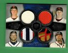 2013 Topps Museum Collection Baseball Cards 45