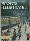 February 9 1959 Skiing Winter Fun In Colorado Sports Illustrated