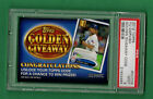 Topps Golden Giveaway Website Goes Live 11