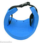 AquaJogger Active Belt WATER WORKOUT Low Impact Pool Exercise REHAB BLUE AP403
