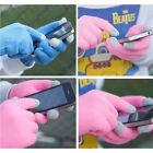 New Unisex Touch Screen Soft Cotton Winter Gloves Warmer Smartphone Mobile Phone