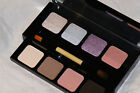 NIB Bobbi Brown Shadow Options Palette pebble moonlight storm cloud chandelier