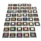 MARY KAY DISCONTINUED MINERAL EYE SHADOW~YOU CHOOSE COLOR~FREE U.S. SHIP!