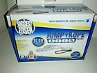 Biggest Loser Jump Rope for Wii Fitness Motion Plus