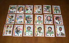 1978 Topps Football Cards 3