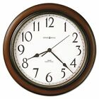 Howard Miller Talon Cherry Wall Clock MIL625417