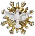 Confirmation Keepsake Gift Holy Spirit of God 7