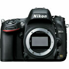 Nikon D600 DSLR Camera Body Only