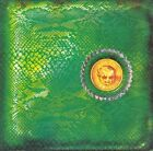 Alice Cooper - Billion Dollar Babies CD 1993 2685-2 WARNER