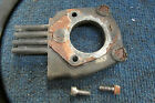 OEM DUCATI/ CAGIVA INDIANA 650 350 1987 87 FRONT CYLINDER INNER BELT COVER