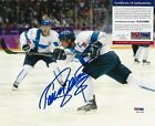 Teemu Selanne Cards, Rookie Cards and Autograph Memorabilia Guide 31
