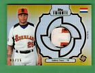 2013 Topps Tribute World Baseball Classic Edition Baseball Cards 37