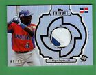 2013 Topps Tribute World Baseball Classic Edition Baseball Cards 39