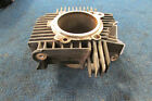 OEM DUCATI/CAGIVA INDIANA 650 350 87 FRONT CYLINDER