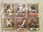 McFarlane Cooperstown Collection Figures Guide 42